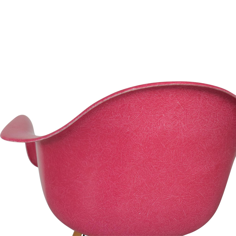 Modernica Modernica Case Study Furniture Arm Shell Dowel Bar Stool price