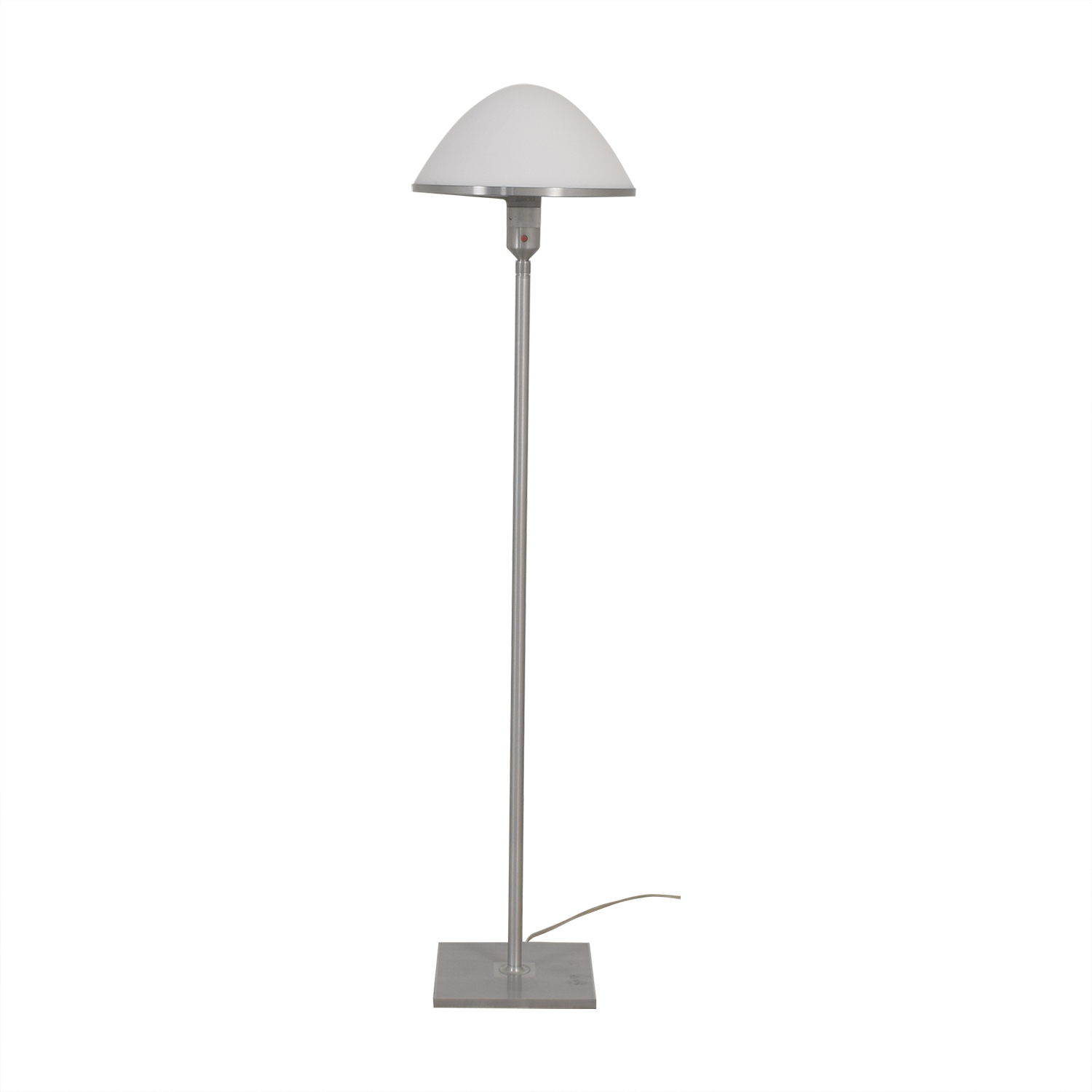 Luceplan Luceplan Miranda Floor Lamp Decor