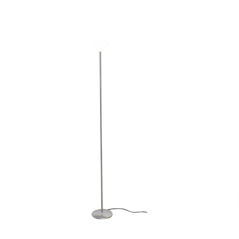 FLOS FLOS Brera Floor Lamp ct