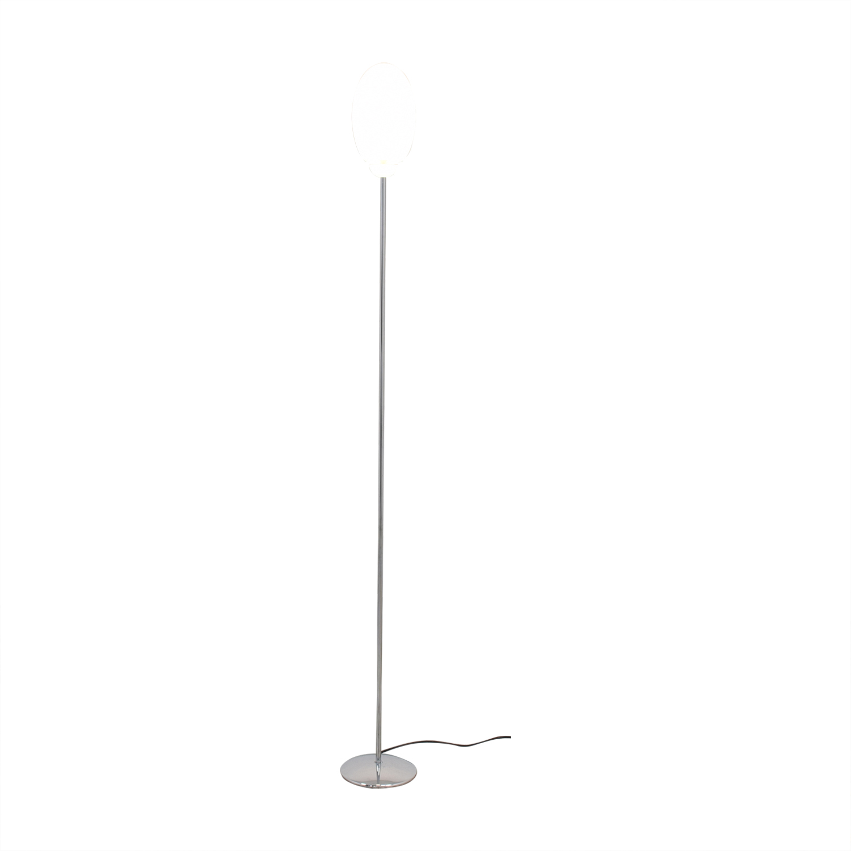 FLOS FLOS Brera Floor Lamp coupon