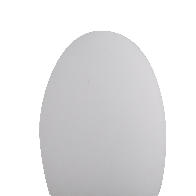 FLOS FLOS Brera Floor Lamp for sale