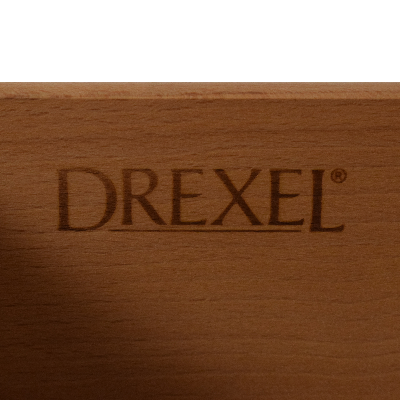 Drexel Yorkshire Lingerie Chest / Storage