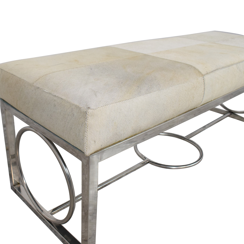 shop UMA Bench UMA Chairs