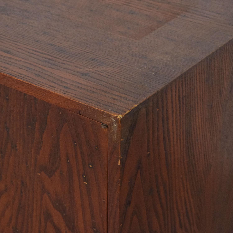 Modern Sideboard second hand
