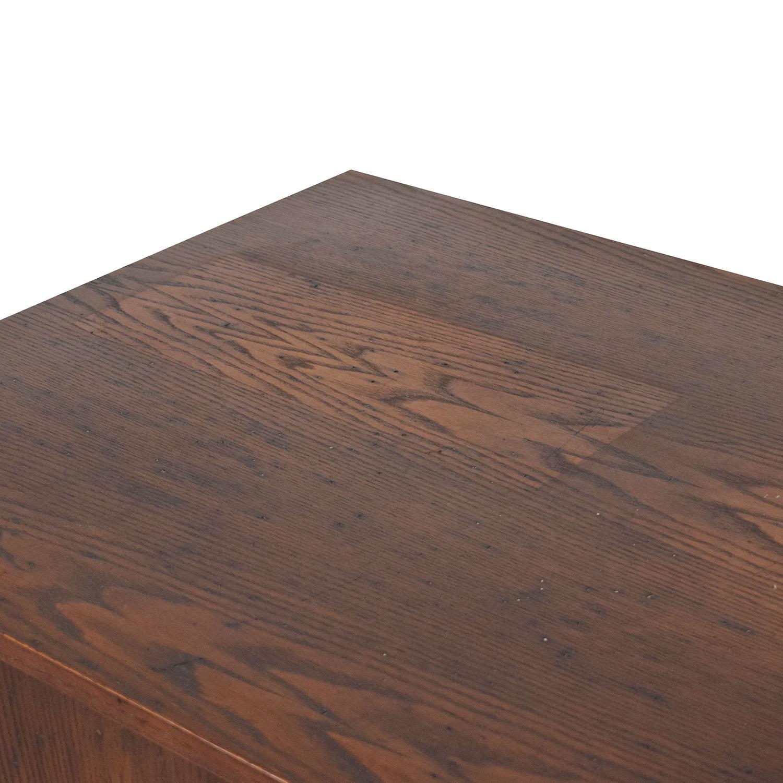 shop Modern Sideboard  Storage