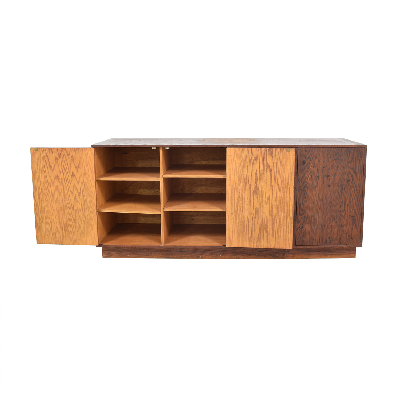Modern Sideboard for sale
