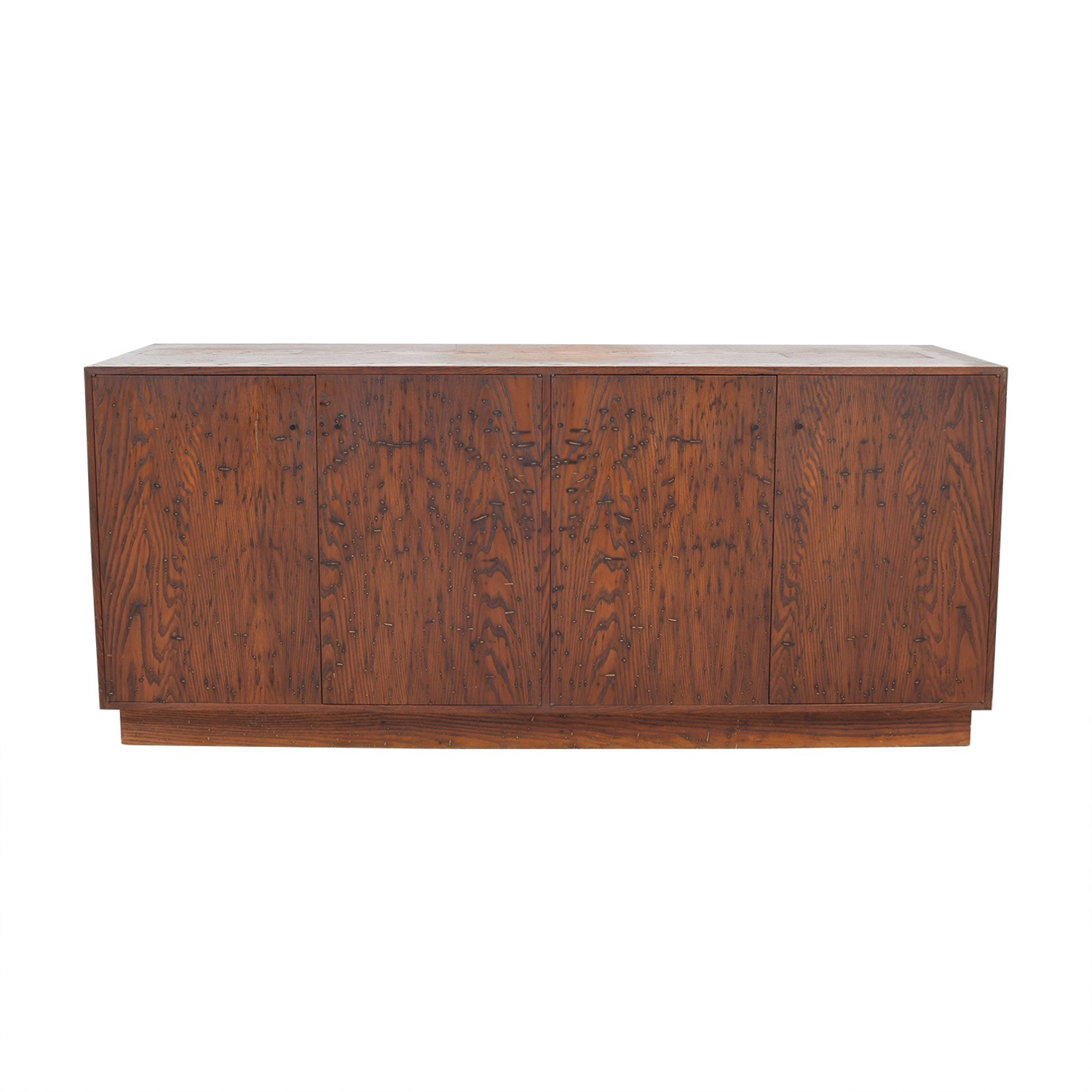 buy Modern Sideboard  Storage