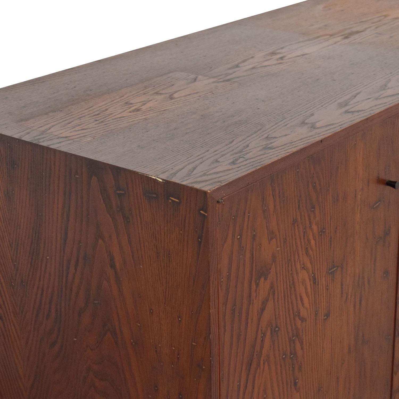 Modern Sideboard ma