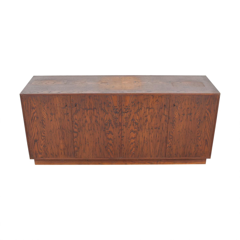 shop Modern Sideboard  Cabinets & Sideboards