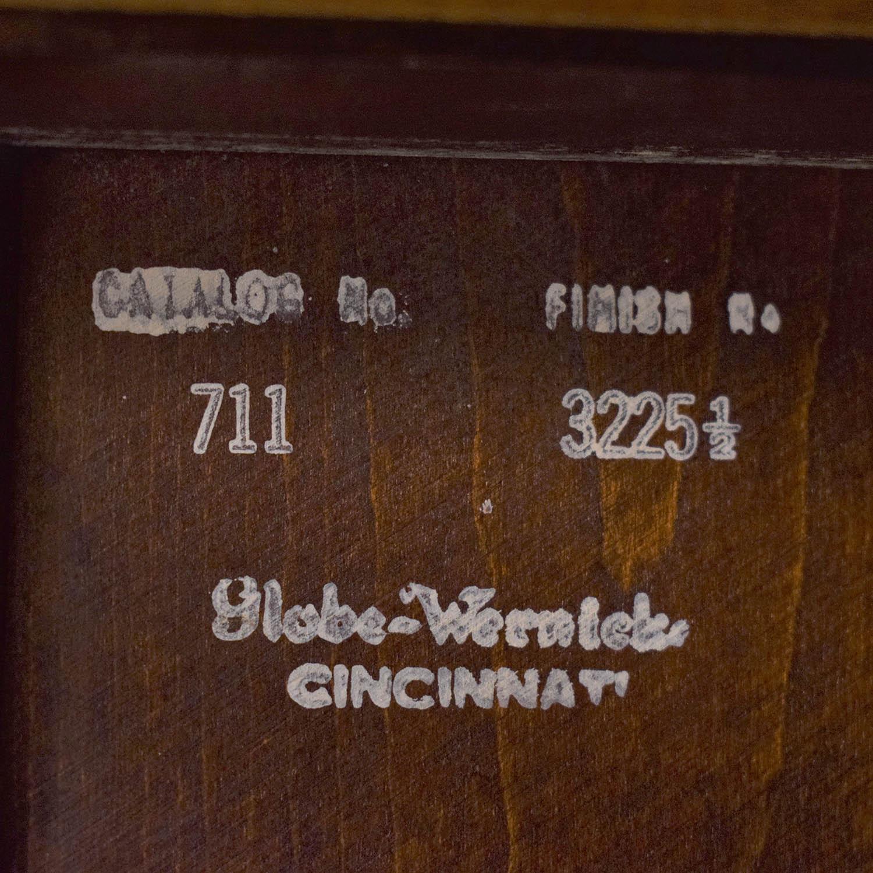 shop Globe-Wernicke Barrister Bookcase Globe-Wernicke Bookcases & Shelving