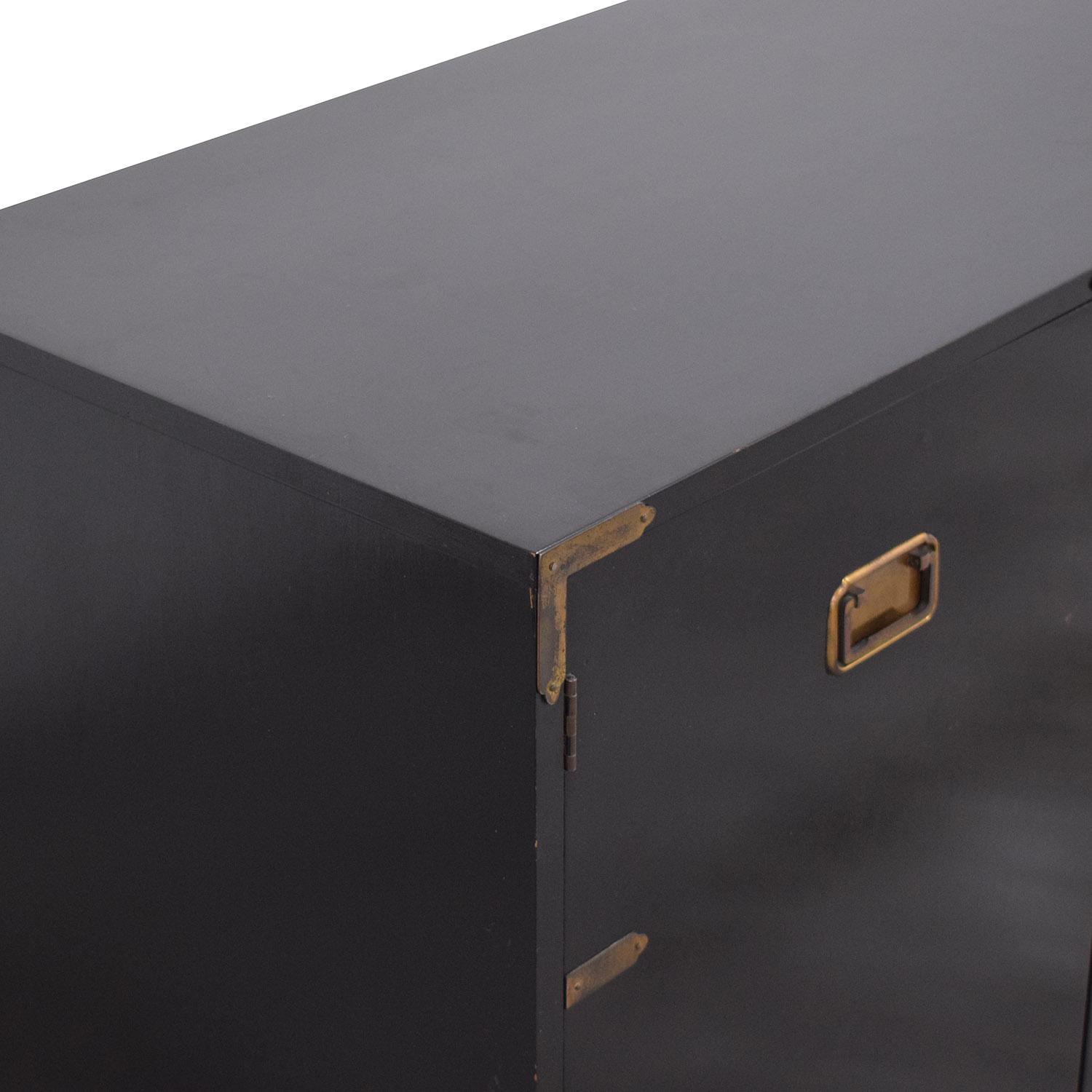 buy Swing Door Chest  Storage