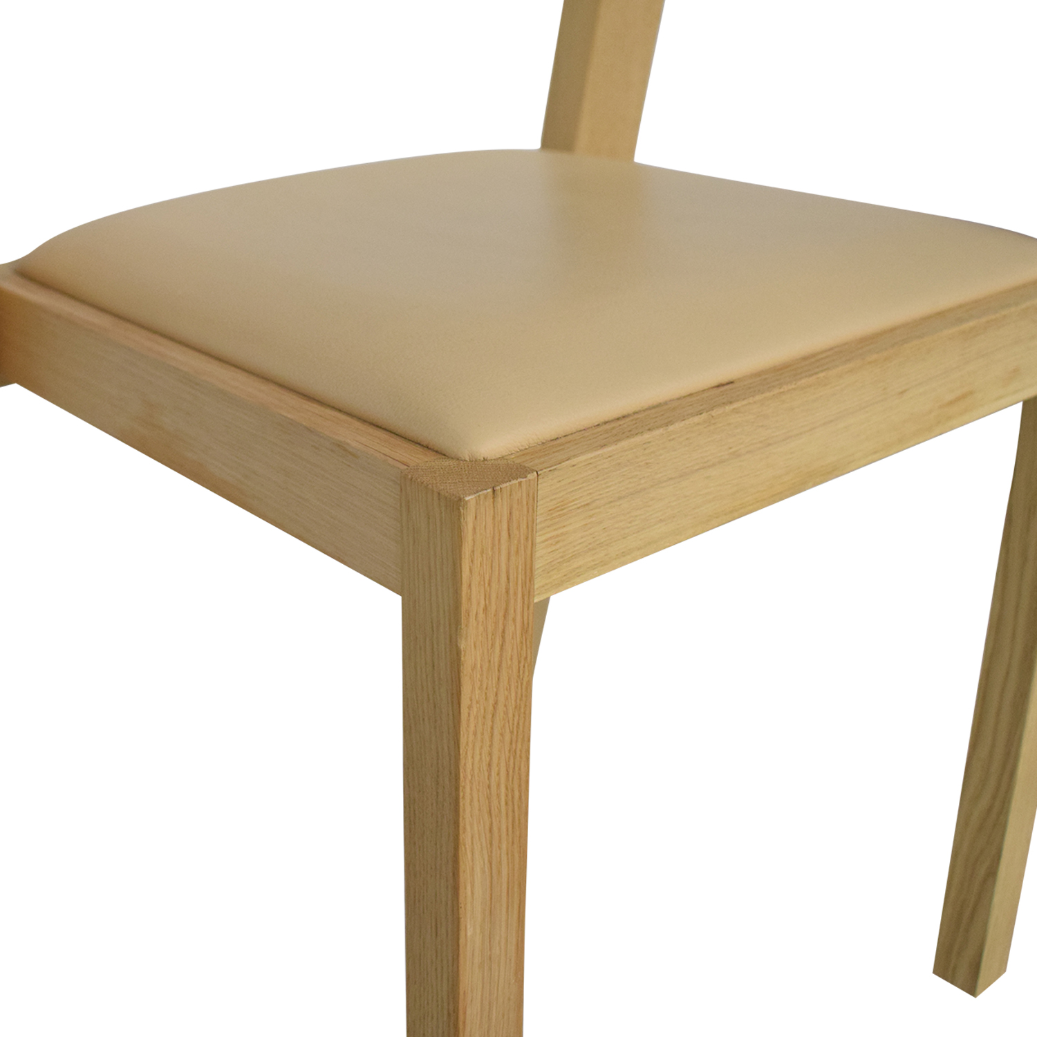 shop Profile Chair Designed by Matthew Hilton for Case Design Within Reach