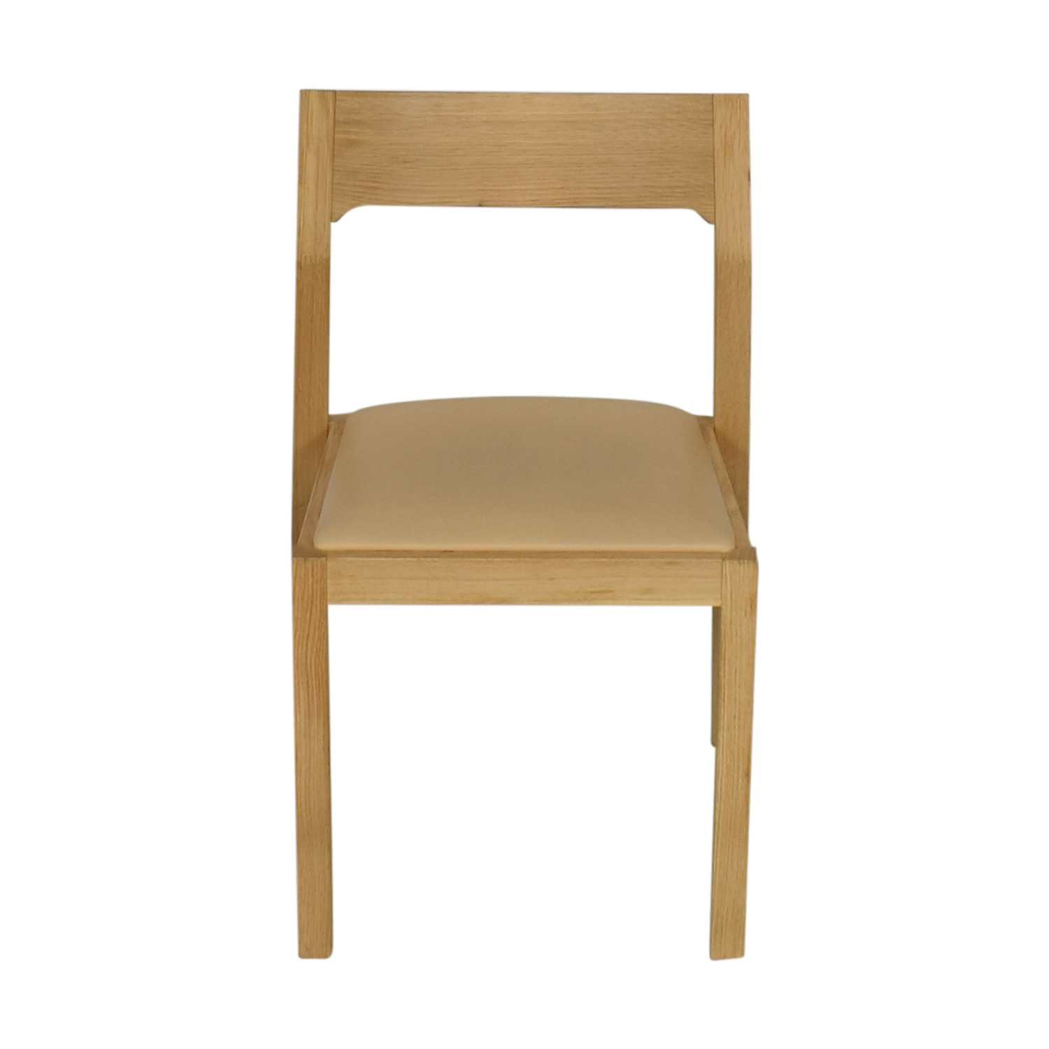 buy Profile Chair Designed by Matthew Hilton for Case Design Within Reach Chairs