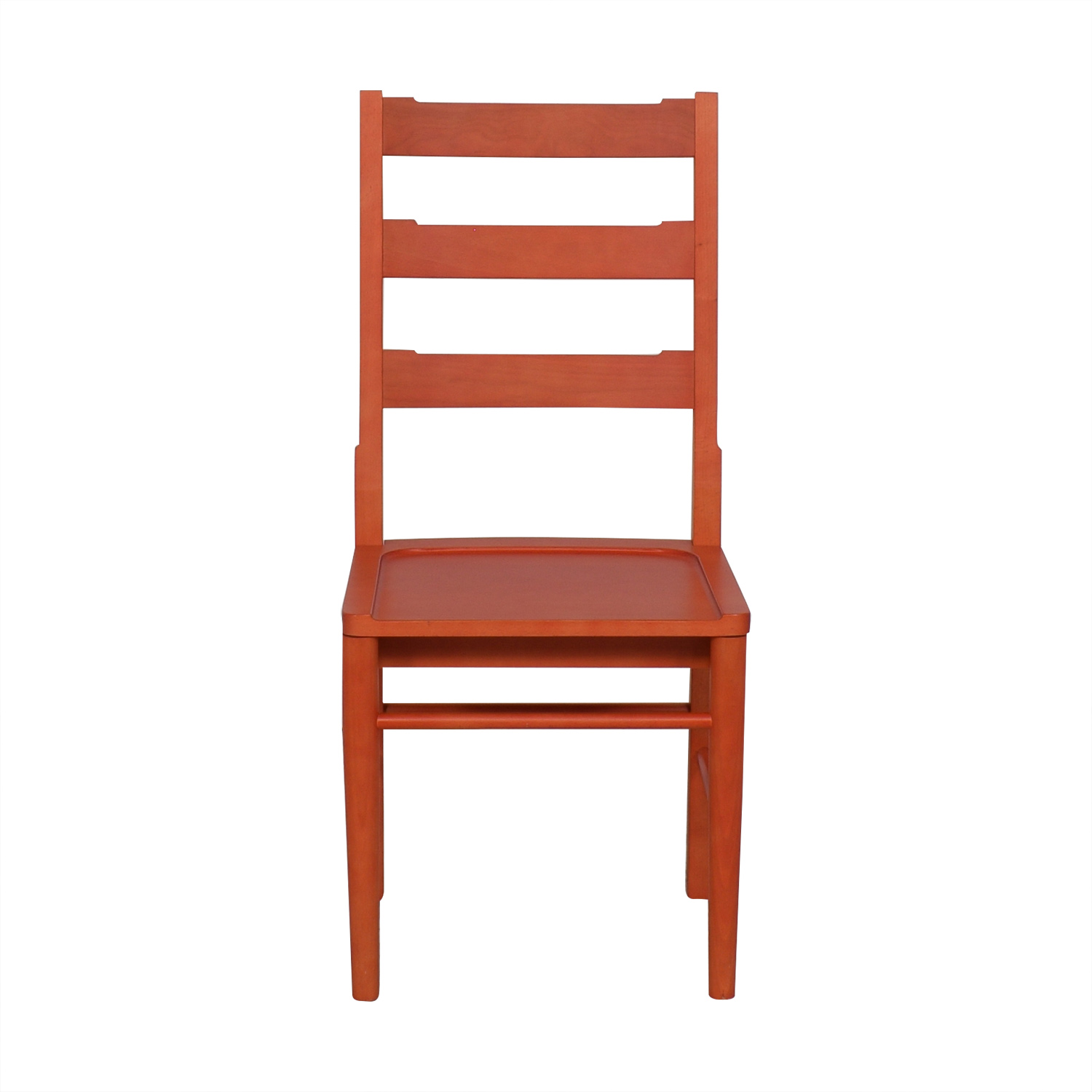 buy Rejuvenation O&G Ladderback Dining Chair Rejuvenation Chairs