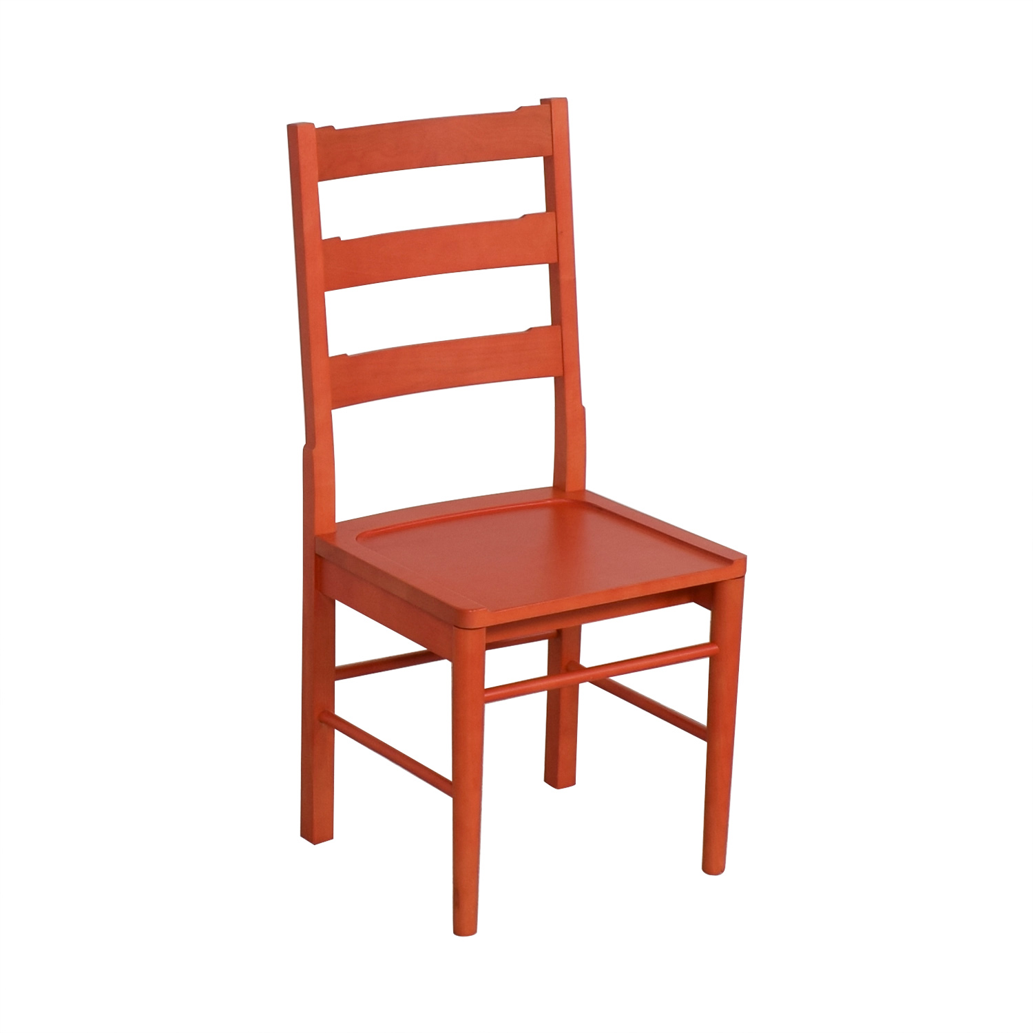 Rejuvenation Rejuvenation O&G Ladderback Dining Chair coupon