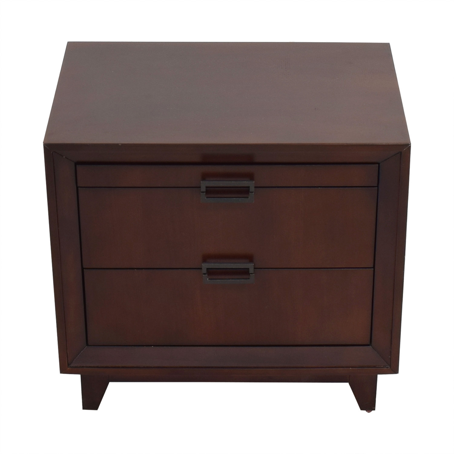 shop Casana Furniture Vista Nightstand Casana Furniture Tables