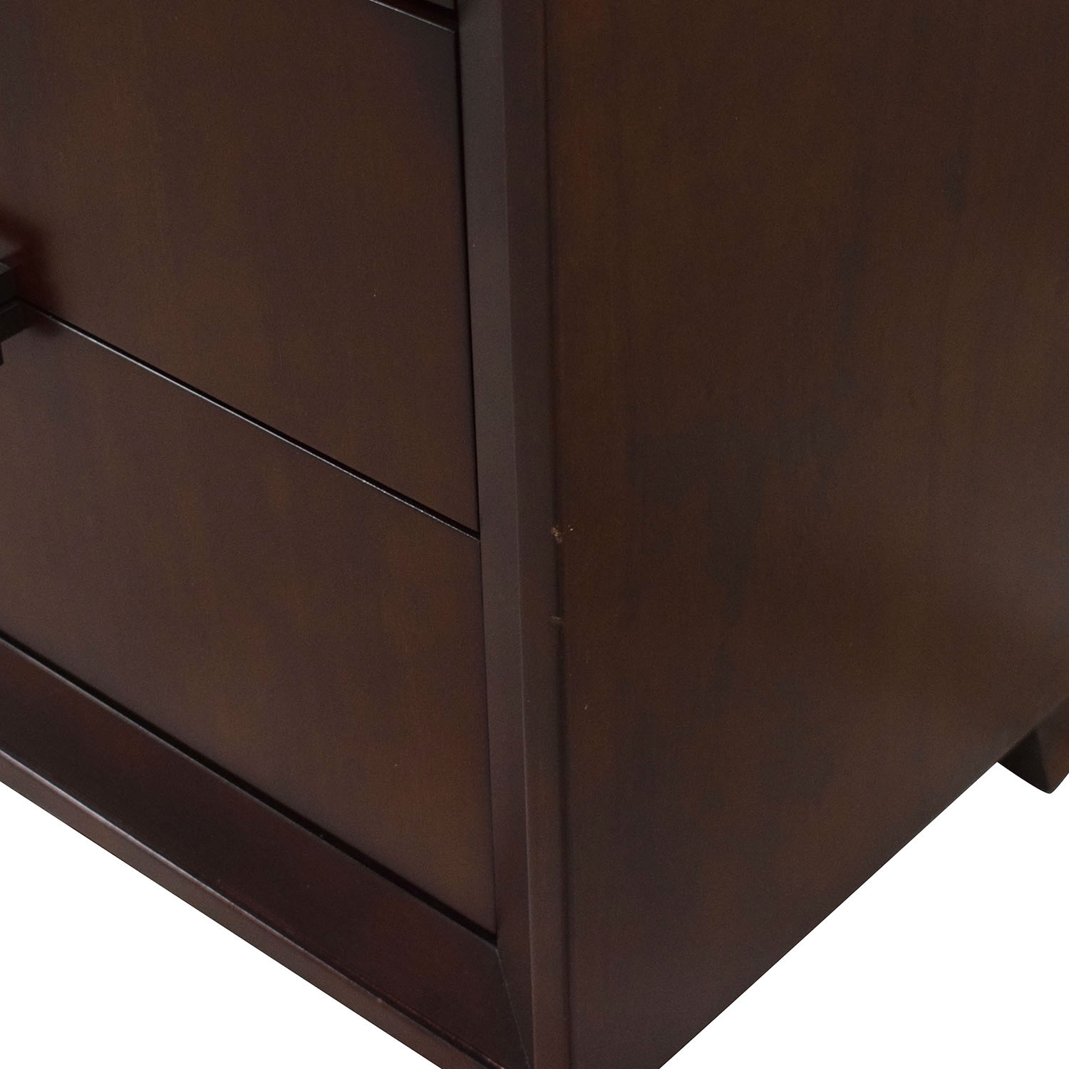 Casana Furniture Casana Furniture Vista Nightstand second hand