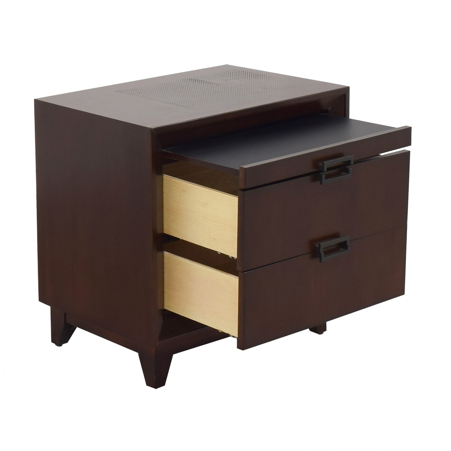 Casana Furniture Casana Furniture Vista Nightstand nyc