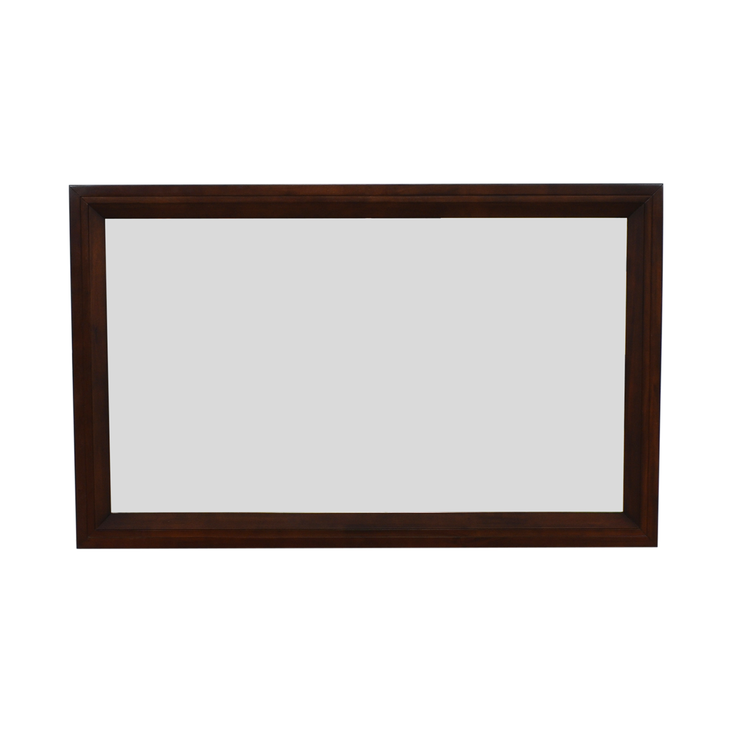 Casana Furniture Casana Vista Landscape Mirror coupon