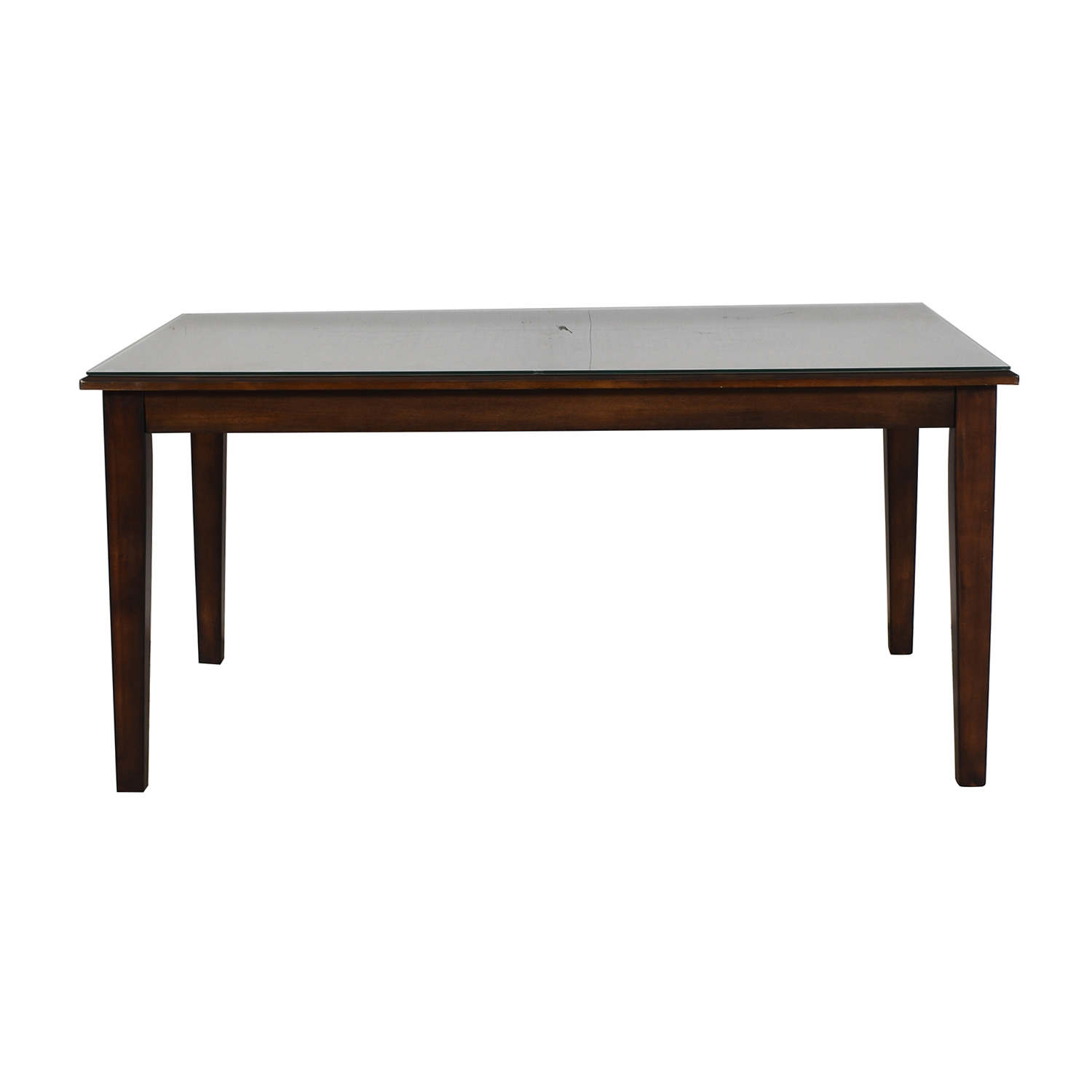 buy Jordan's Furniture Jordan's Furniture Dining Table online