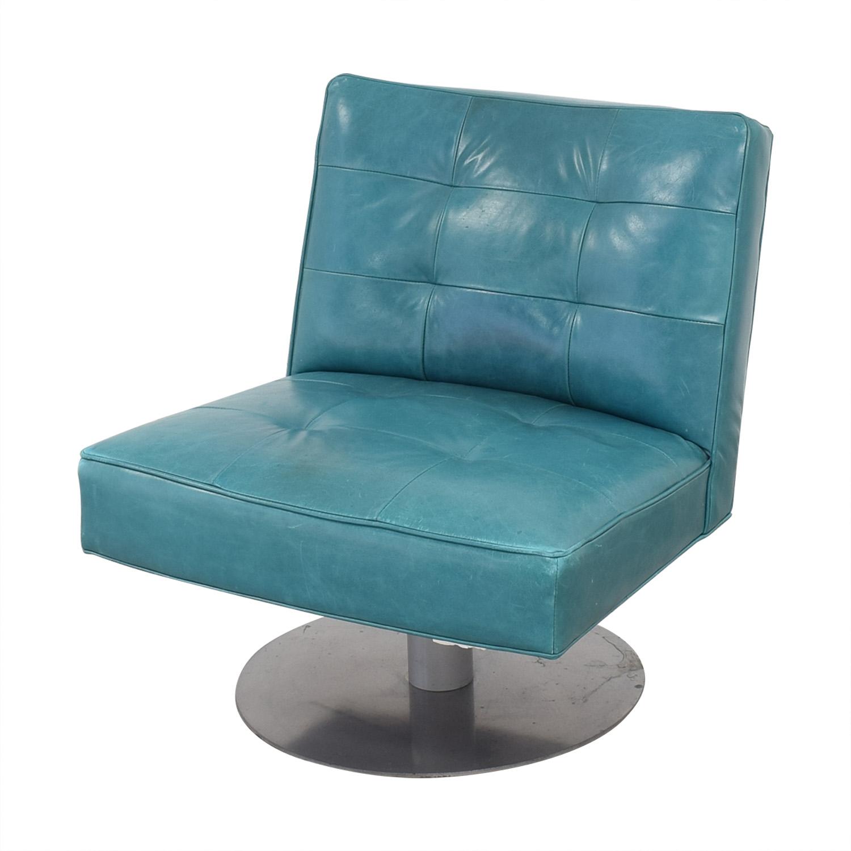 shop Mitchell Gold + Bob Williams Mitchell Gold + Bob Williams Accent Chair online