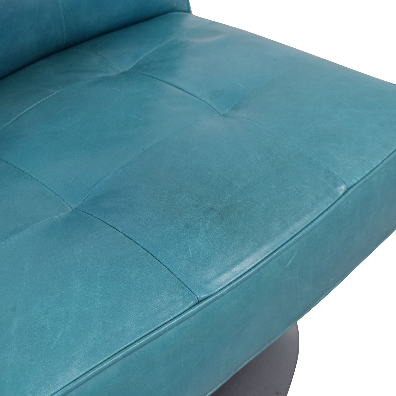 buy Mitchell Gold + Bob Williams Accent Chair Mitchell Gold + Bob Williams Chairs