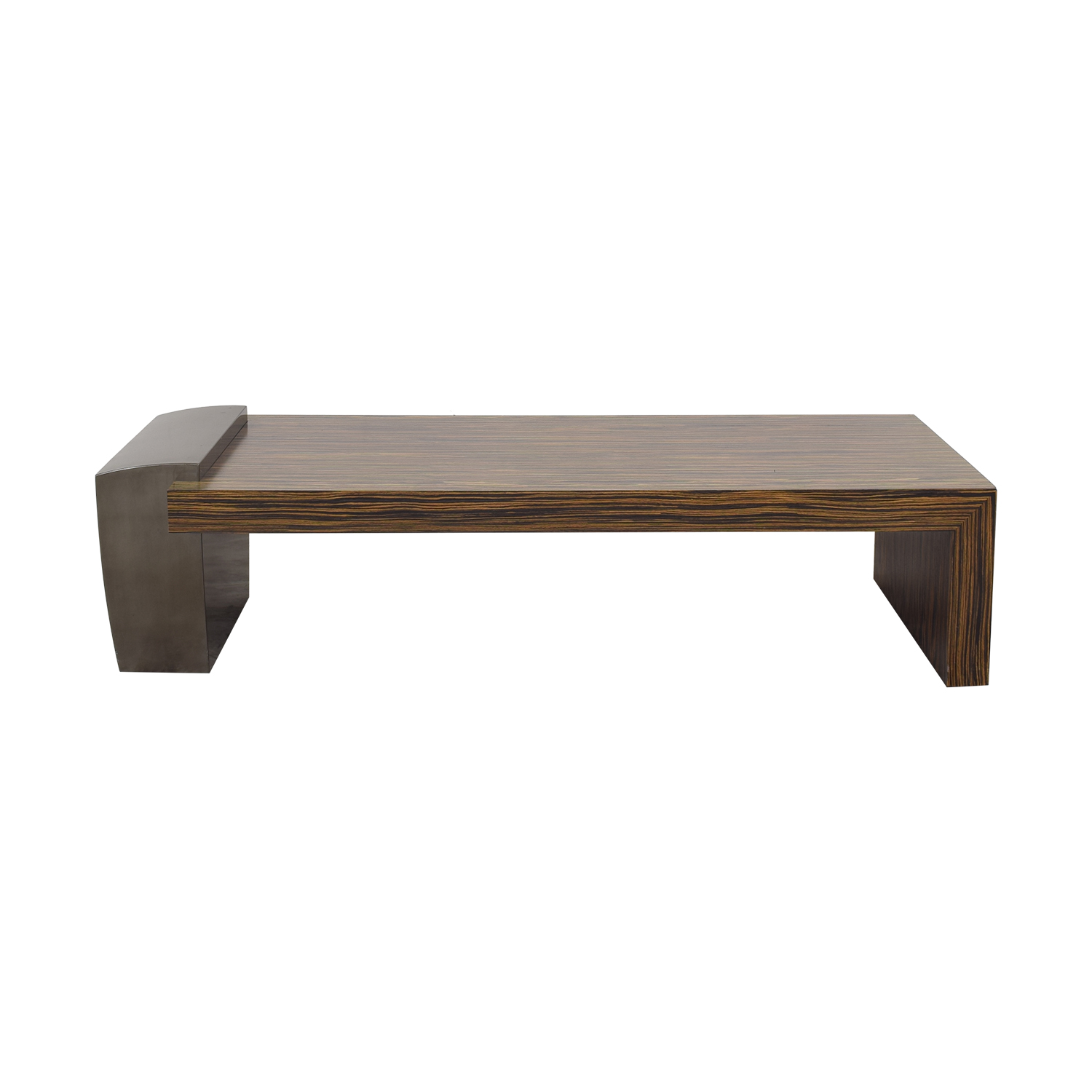 75 Off Custom Contemporary Coffee Table Tables
