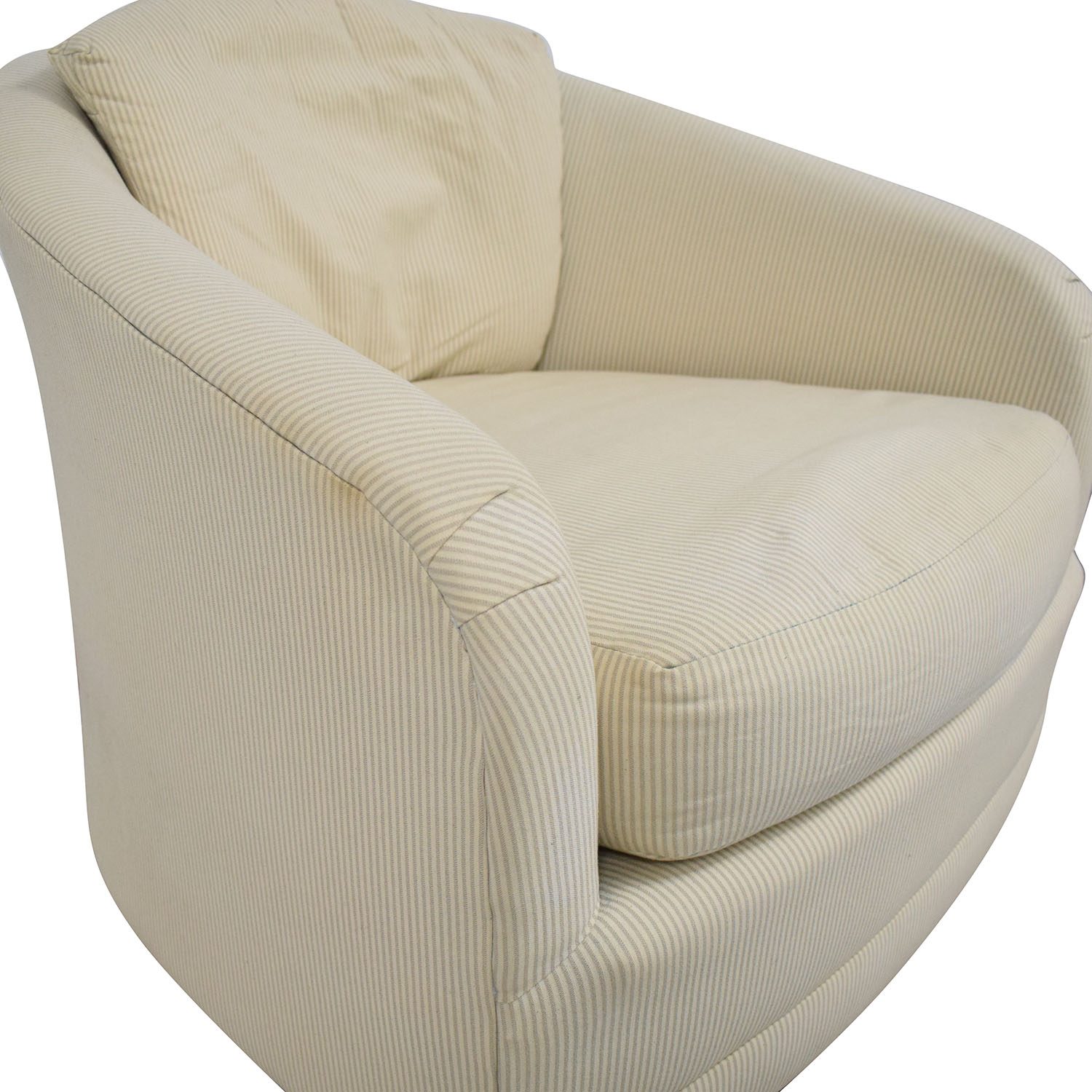 buy Freestyle Club Chair Freestyle