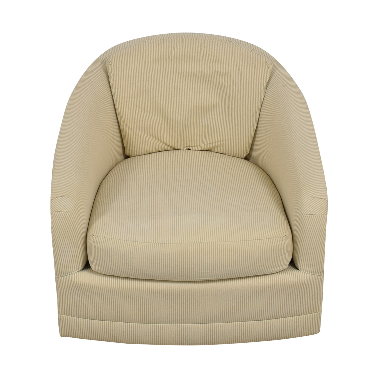 Freestyle Club Chair sale