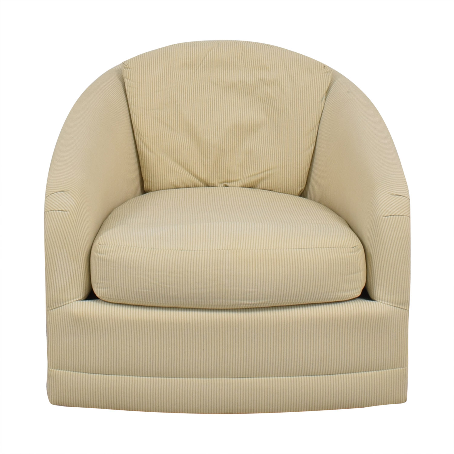 Freestyle Freestyle Club Chair ct