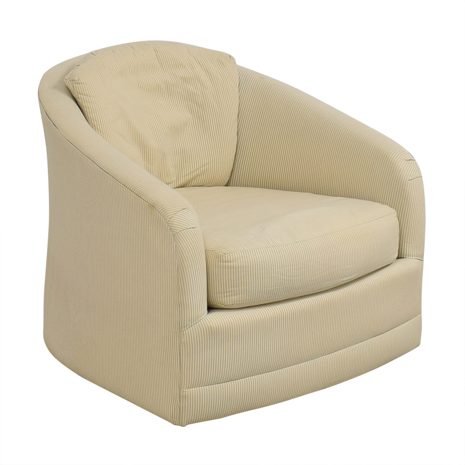 buy Freestyle Club Chair Freestyle Accent Chairs