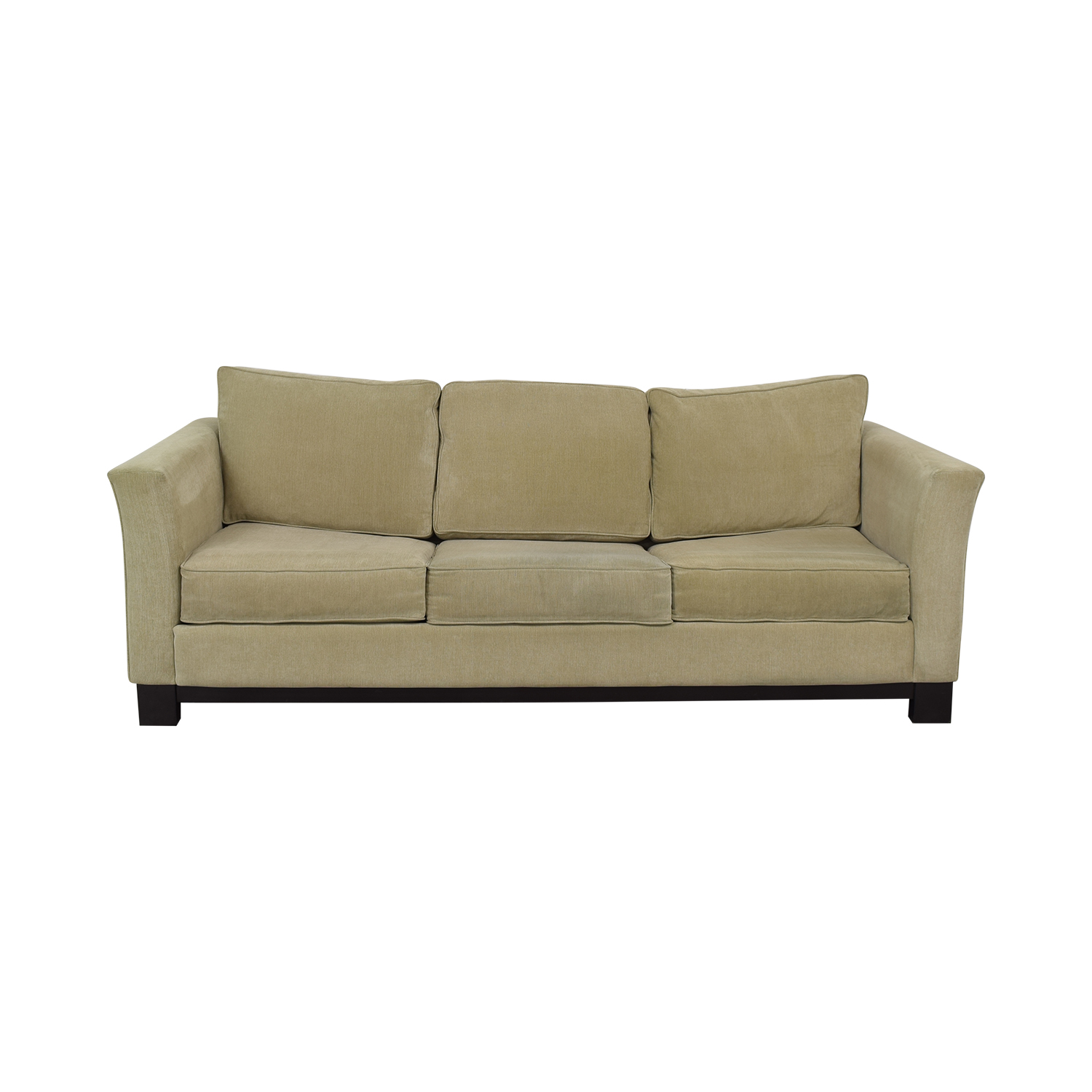 buy Macy's Sleeper Sofa Macy's Sofas
