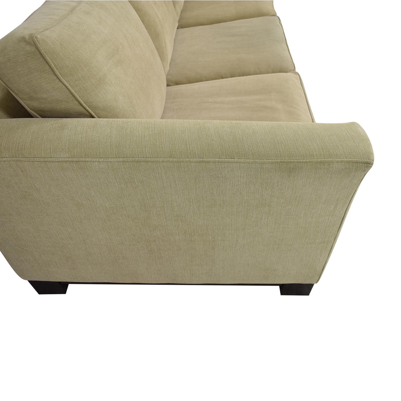 buy Macy's Sleeper Sofa Macy's