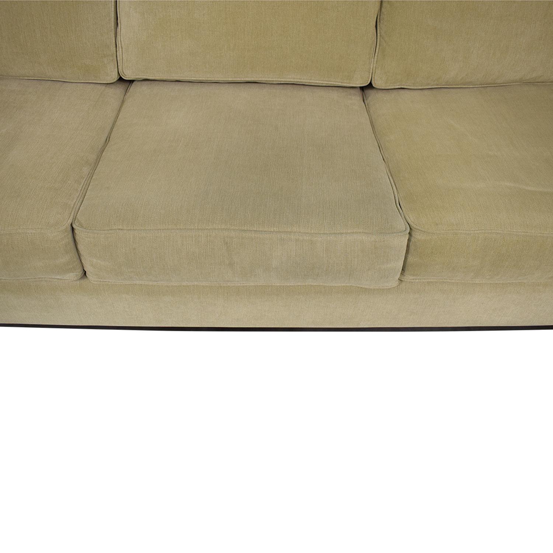 buy Macy's Sleeper Sofa Macy's Sofas