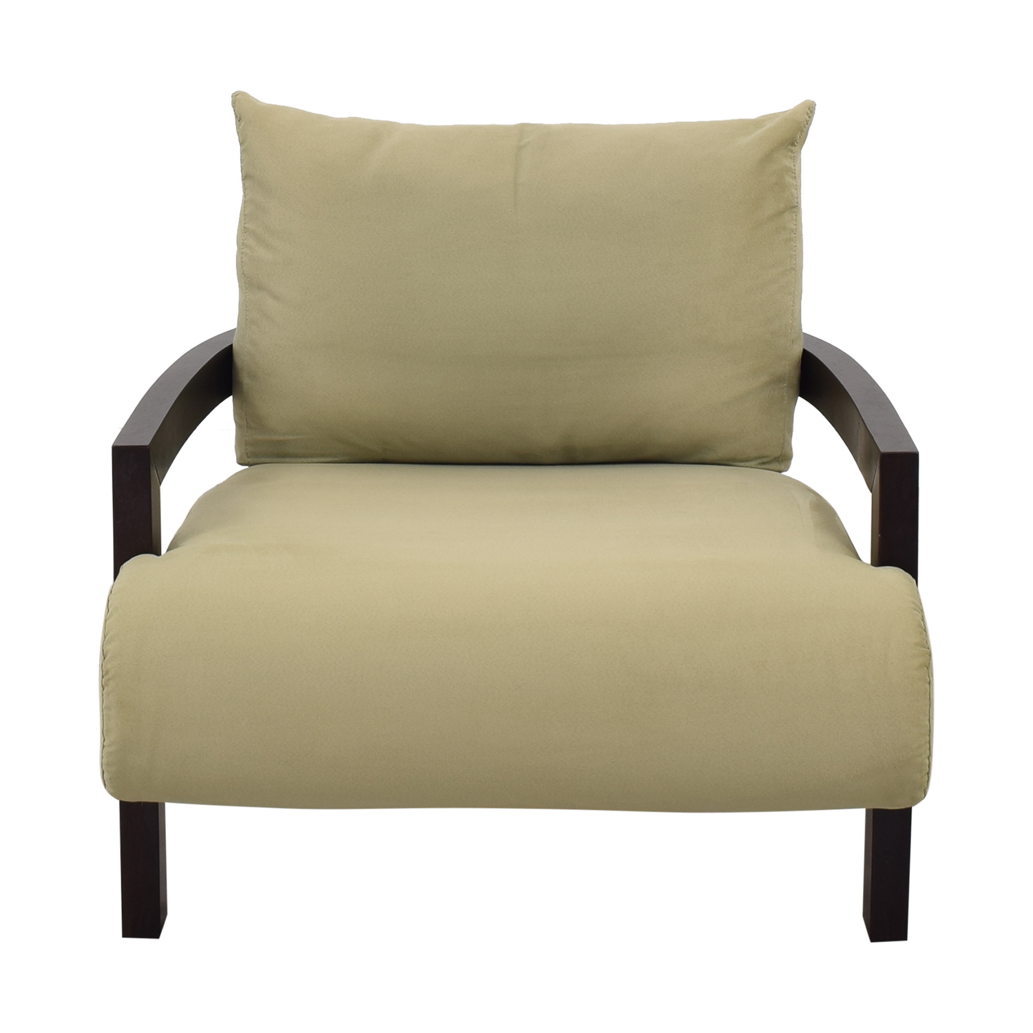 Nicoletti Home Nicoletti Home Accent Chair second hand