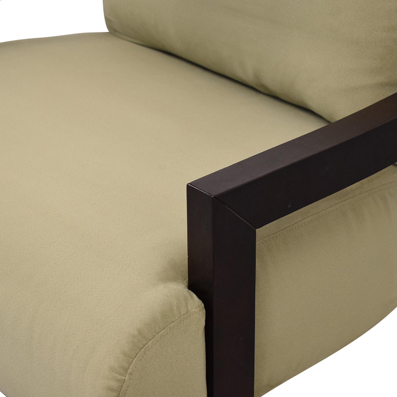 shop Nicoletti Home Accent Chair Nicoletti Home
