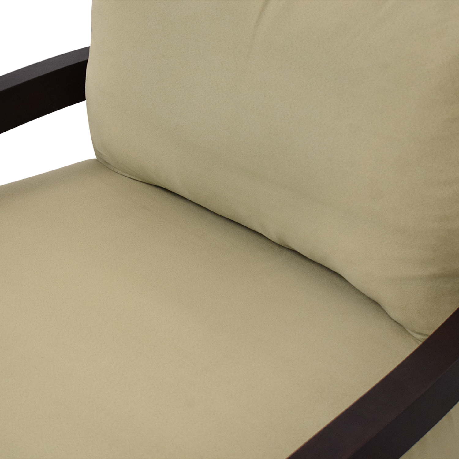 Nicoletti Home Accent Chair / Chairs