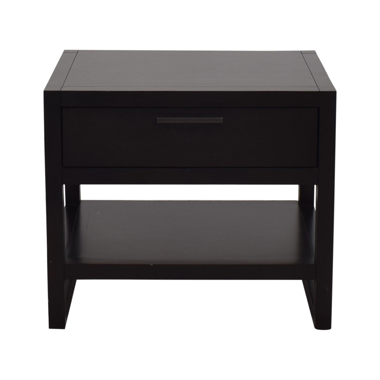 Casana Furniture Casana Furniture Nighstand for sale