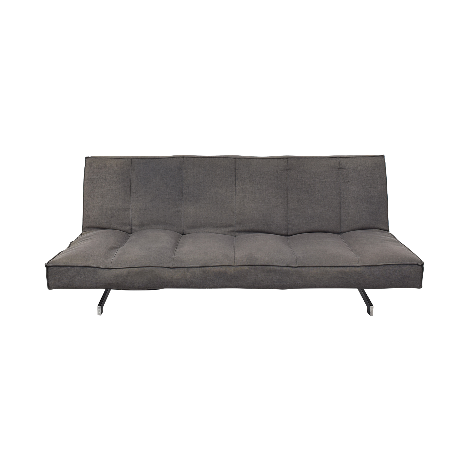 CB2 CB2 Flex Sleeper Sofa ma