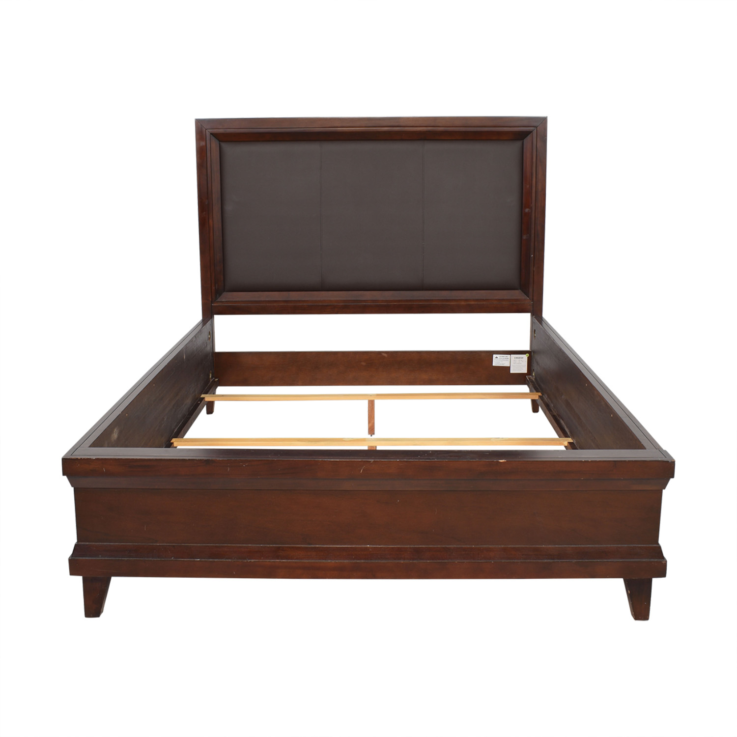 buy Casana Furniture Casana Furniture Queen Bed Frame online