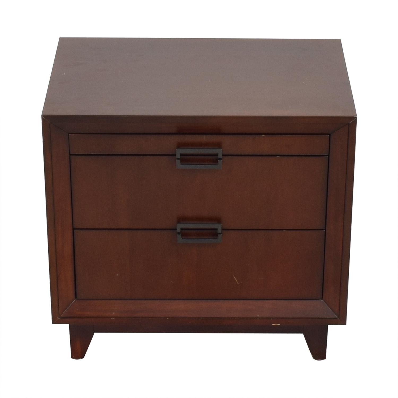 Casana Furniture Casana Vista Nightstand price