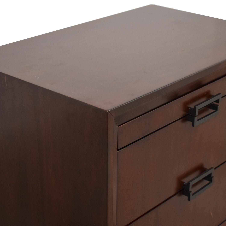 buy Casana Furniture Casana Vista Nightstand online