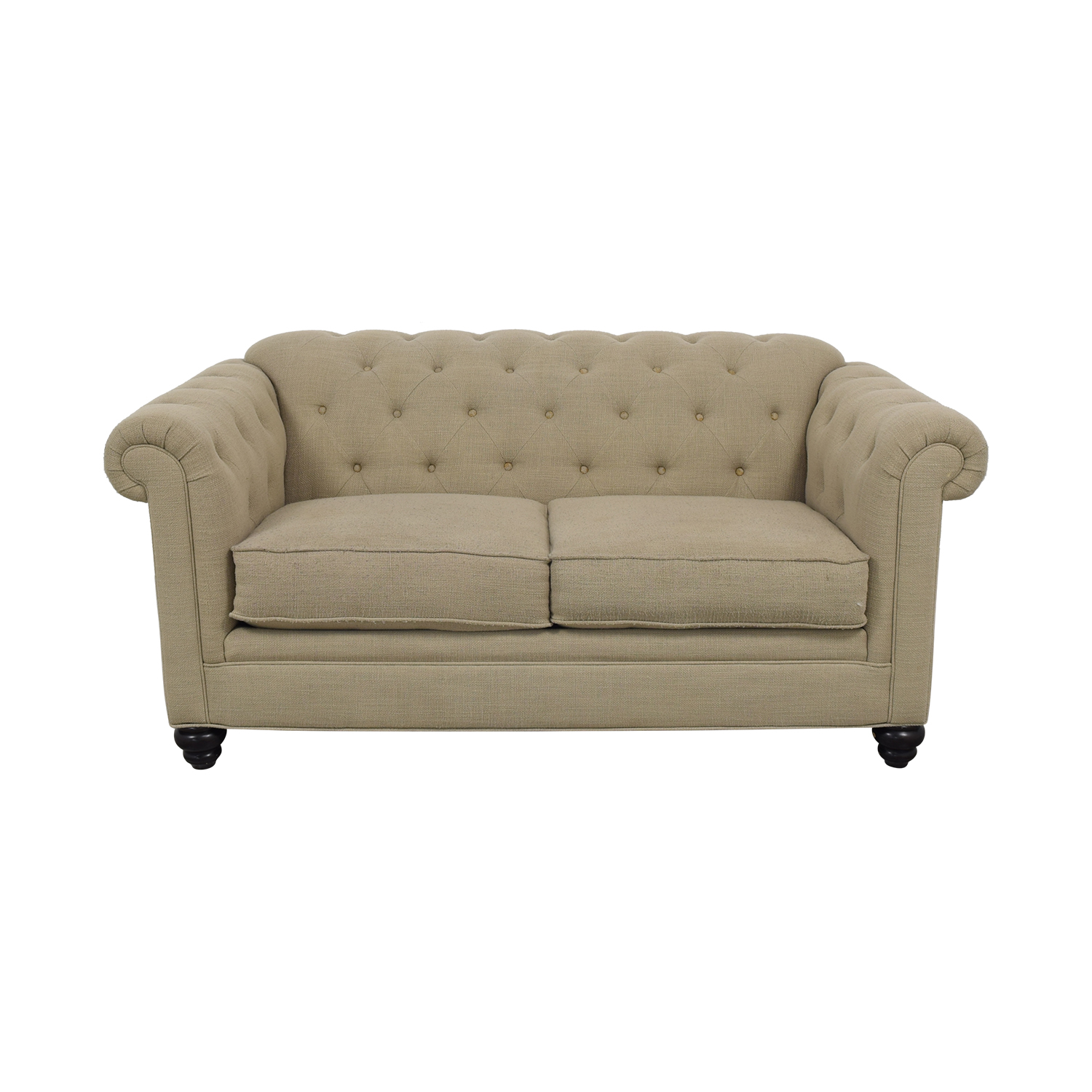 Jonathan Louis Jonathan Louis Cambridge Loveseat pa
