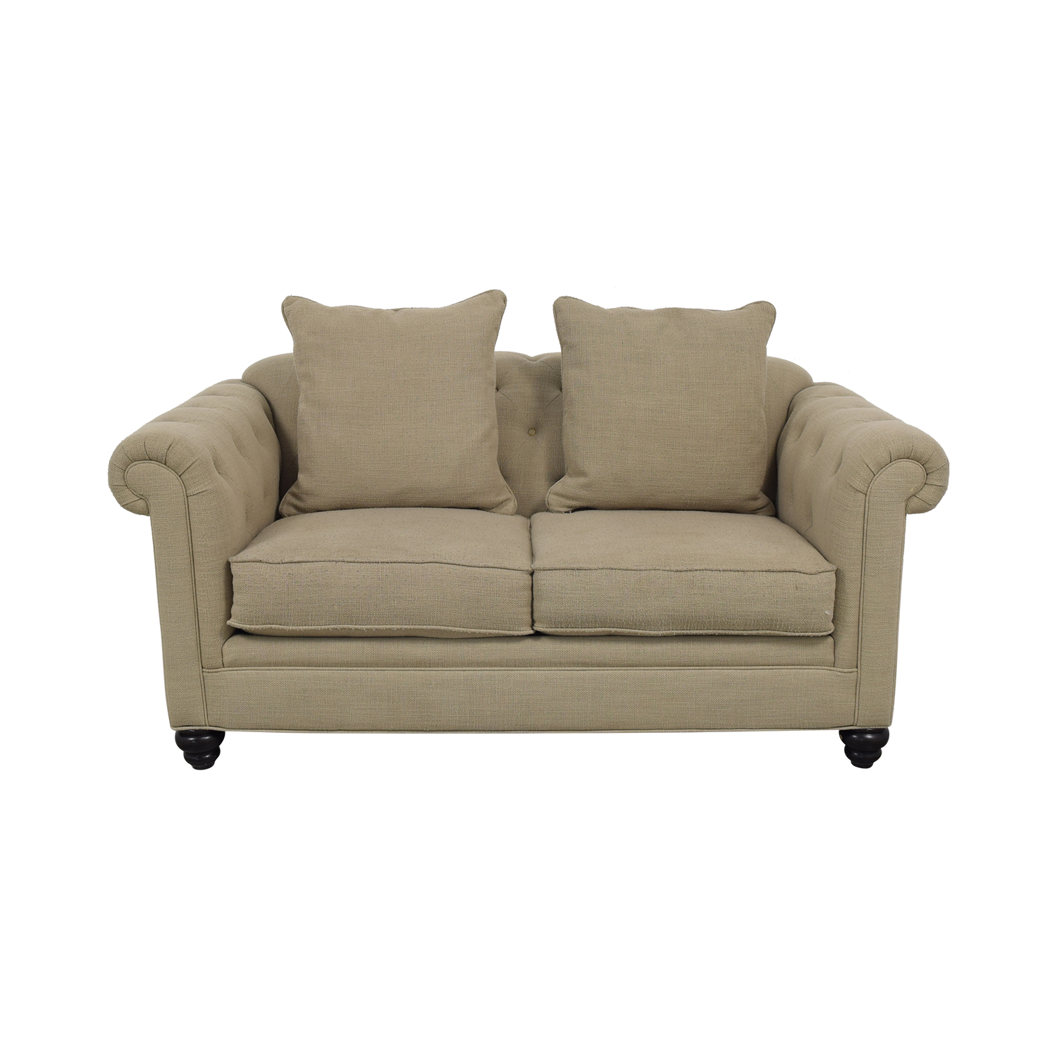 buy Jonathan Louis Cambridge Loveseat Jonathan Louis Loveseats