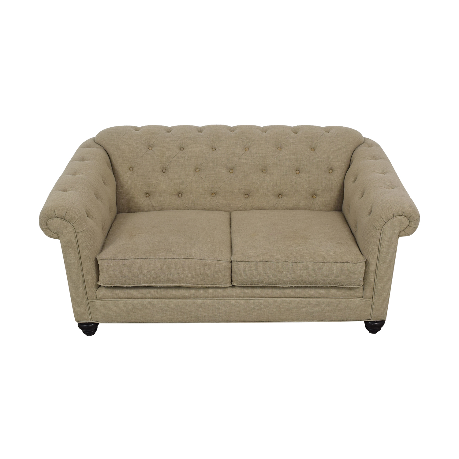 Jonathan Louis Jonathan Louis Cambridge Loveseat price