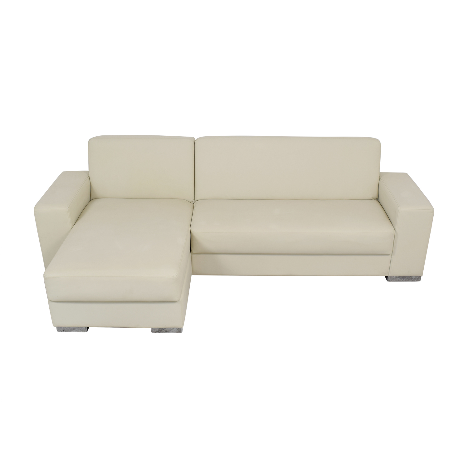 Hudson Furniture Kobe Sectional Sofa Bed with Storage sale
