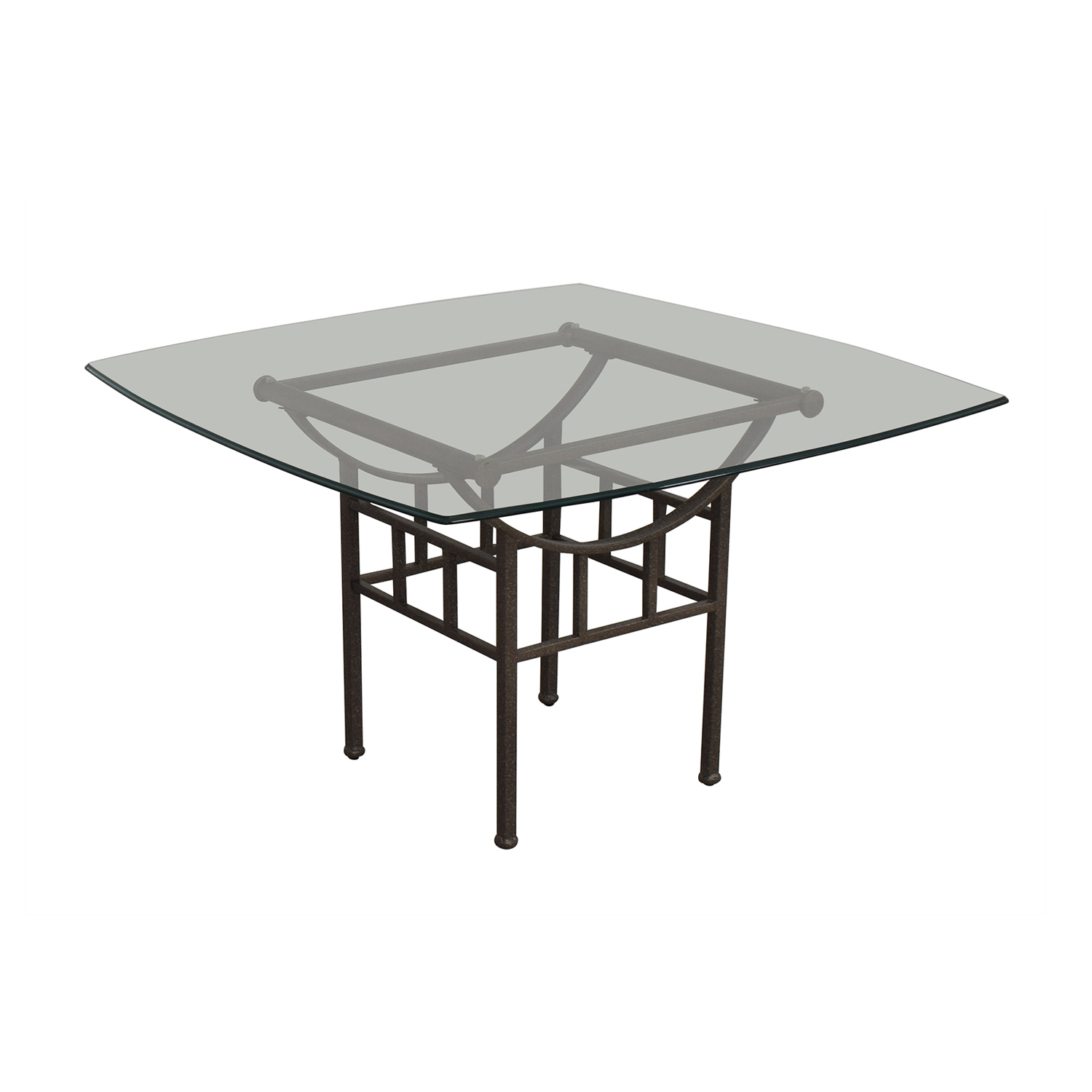 Macy's Dining Table / Dinner Tables
