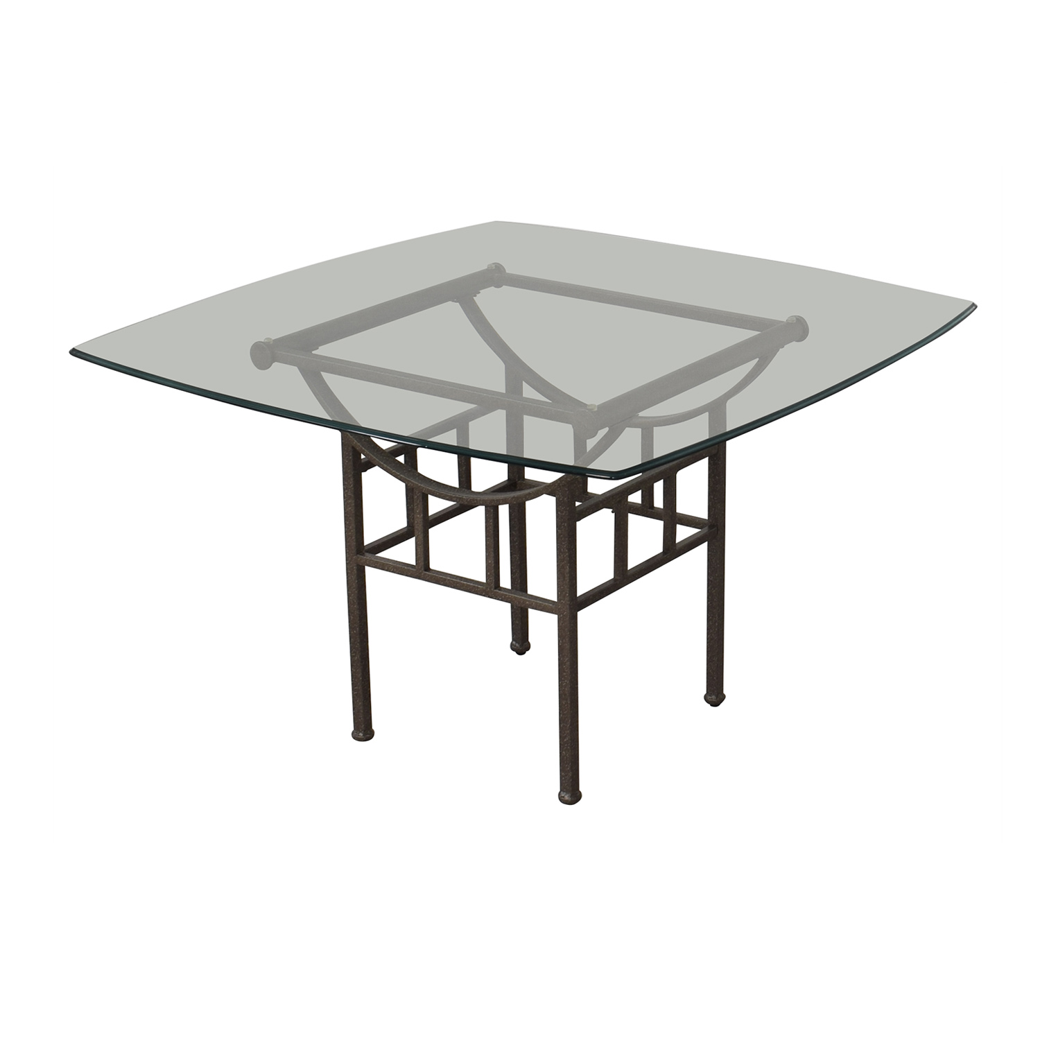 Macy's Macy's Dining Table second hand