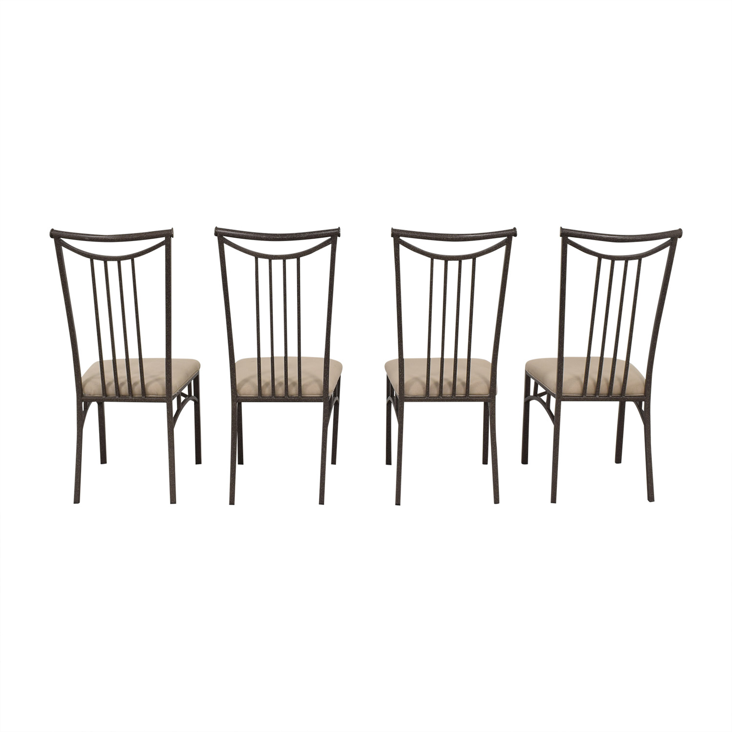 Macy's Macy's Dining Chairs on sale