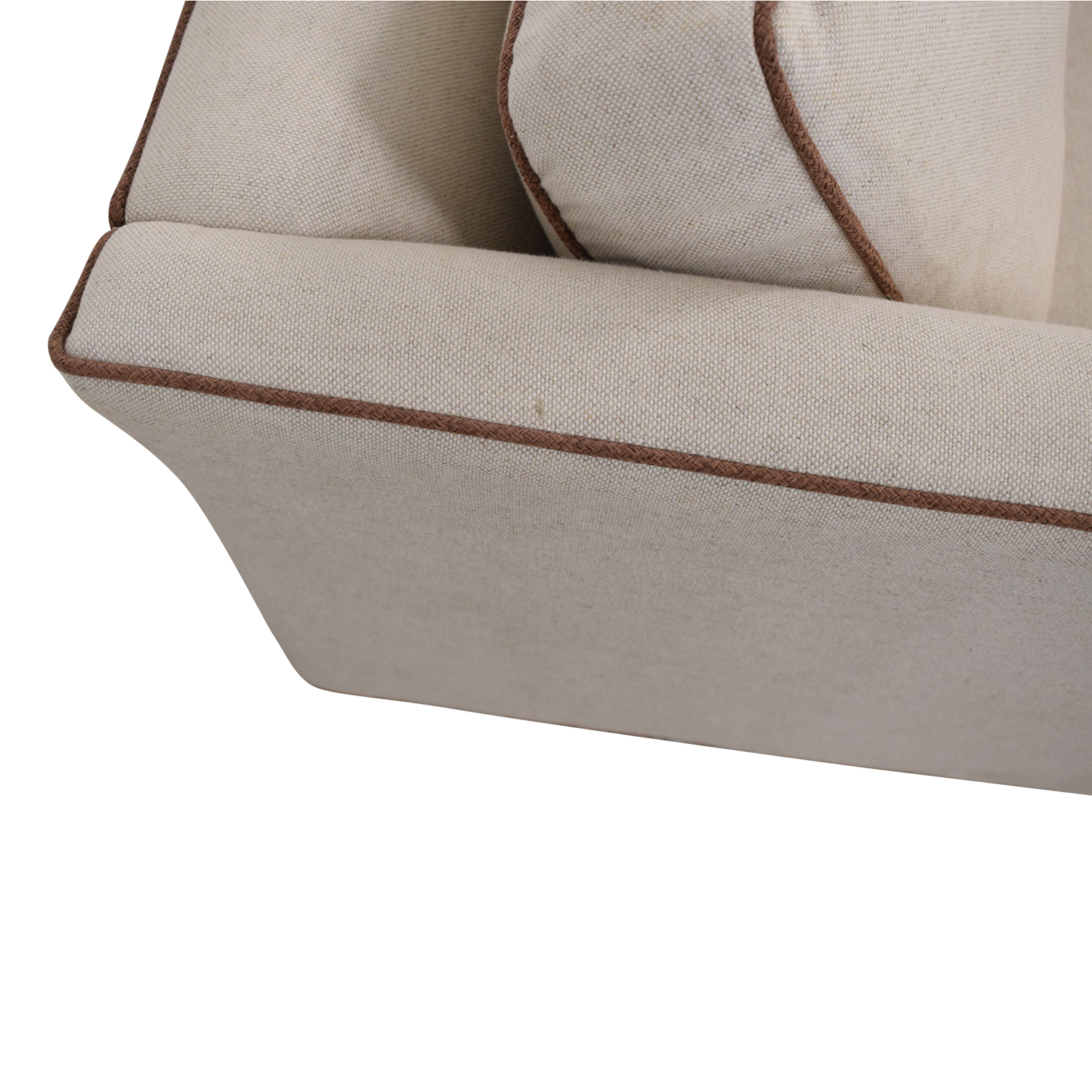 Carlyle Carlyle Sandy Sofa Bed